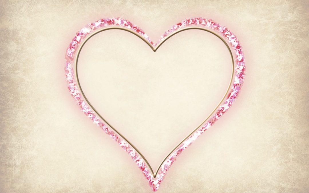 Svátek zamilovaných volá po romantických špercích: který vezme za srdce vás?